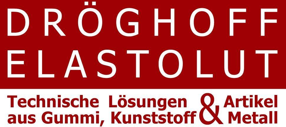 Elastolut.de Logo